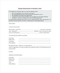 Income Verification Letter Social Security Verification Letter ...
