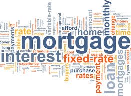 Canadian Mortgage Guide 1 Year Fixed Mortgage Vs 5 Year Mortgage