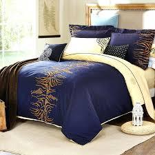 italian egyptian cotton sheets italian egyptian cotton sheets bed linen
