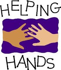Need a helping hand ...  Images?q=tbn:ANd9GcQQIbG4PbYuRpzGjH4-0jC80RRFesob8klu7FfwPBX73rV2snNtRg