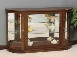 full size of ideas rhalmosthomedogdaycarecom new small curio display cabinet with glass doors lofty design