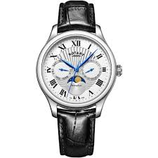 rotary men s watch gs05065 01 £84 00 thewatchsuperstore com™