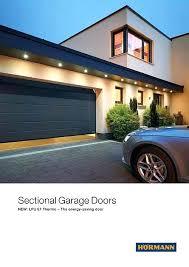 interesting howard garage doors review mike