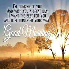 Good Morning Wish Quotes Best Of Good Morning Wishes And Quotes APK Download Free Lifestyle APP For