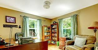 paint design ideasRoom Wall Painting Ideas  Designs for Interior Walls  Berger Paints