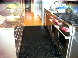 harley davidson rugs garage rugs medium size of floor mats red kitchen rugs rubber rugs for harley davidson rugs