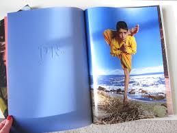 taschen onyoga book