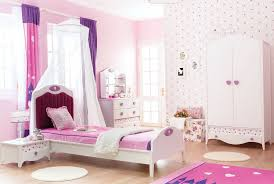 princess bedroom furniture. girls princess bedroom furniture sets home design ideas