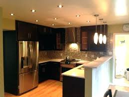 recessed lighting in kitchens ideas. Wonderful Lighting Whats Wrong With This Kitchen  For Recessed Lighting In Kitchens Ideas