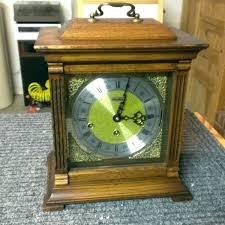wall clocks that chime linden wall clock linden triple chime bracket clock antique linden wall clocks