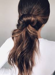 Hair Trends 2018 Hairstyles Hair Colours