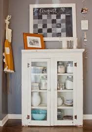 vintage cabinets with glass doors f20 for your creative small home decor inspiration with vintage cabinets