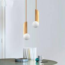 <b>Bubble</b> Glass <b>Pendant Lamp</b> Reviews - Online Shopping <b>Bubble</b> ...