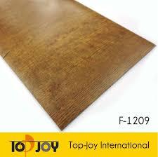 retro high gloss commercial vinyl flooring