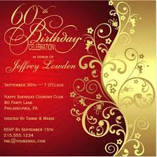 Birthday Party Invitation Card Template Free Red Party Invitations Birthday Party Invitation Cards Free Download