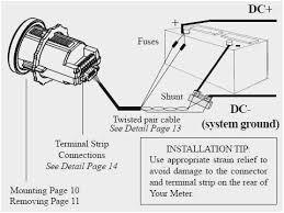 travel trailer wiring diagram best 2013 diagram plus guide