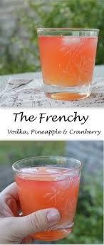 Best 25+ Easy Vodka Drinks Ideas On Pinterest | Easy Mixed Drinks ...