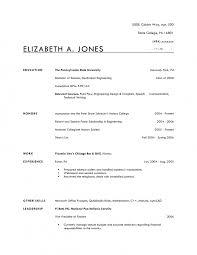 sorority resume template sample sorority resume jennywashere .