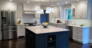 Kitchen Designers Long Island Kitchen Designer Custom Cabinetry Design  Custom Cabinets Model