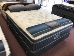 mattress brands. beautyrest plush pillowtop mattress brands a