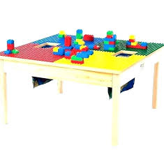 play tables with storage storage table with baskets storage table table with storage table with chairs play tables with storage