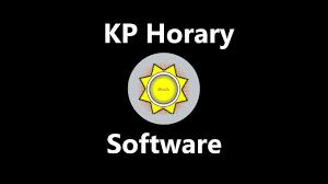 Kp Horary Software Prashna Kundali Software Free Kp Software
