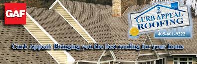 Roofers Ok in Jenks Oklahoma