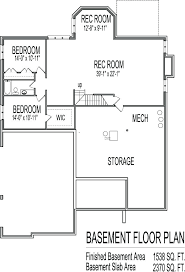 two bedroom plan design ranch house plans with 2 bedrooms unique simple e story flat drawing