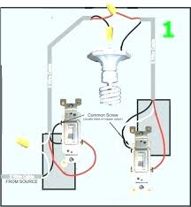 electrical wiring for ceiling fan with light ceiling fan wiring 3 wire switch for ceiling fan