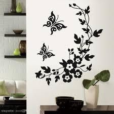 removable vinyl wall sticker mural decal art