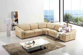current furniture trends. The Clamor To Have A Luxurious Comfortable Home That Represents Owner\u0027s Personality Is Evident In Current Furniture Design Trends. Trends O