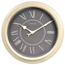 chaney instruments wall clock clocks stunning wall clock clock parts white round clock og clock with chaney instruments 75100c acurite digital 18 wall