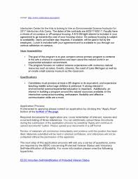 Police Officer Job Description For Resume Police Officer Cover Letter Beautiful Awesome Military Police Job 70