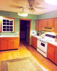 1940 Kitchen Decor Create A 1940s Style Kitchen Pams Design Tips Formula 1