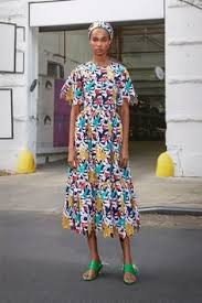 2018 <b>Autumn</b> Elegant Long Dress …   AliExpress אופנה צנועה לנשים ...