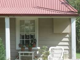 great exterior home colors. best exterior paint colors for stucco home with red tile roof - google search great