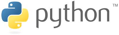 Datei:Python logo and wordmark.svg – Wikipedia