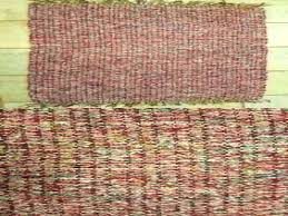braided rugs round braided rugs cotton made in braided rugs canada