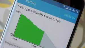 Android: Bir Uygulama İçin Pil Optimizasyonunu Devre Dışı Bırakmak - Akıllı  Telefon