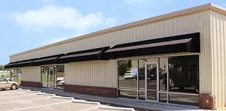 steel building frame opti single slope roof metal building 2018 metal roofing s