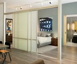 ... Room Dividers Ceiling To Floor Hanging Room Dividers On Tracks Best  Modern Stylish Casual ...