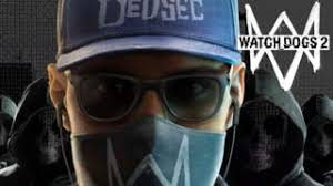 watch dogs 2 trailer. Plain Watch Play Video Watch Dogs 2 World Premiere Trailer To C
