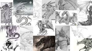 значение тату дракон клуб татуировки фото тату значения эскизы