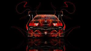 jdm honda logo wallpaper. Exellent Wallpaper Cool Honda Logos With Jdm Logo Wallpaper A
