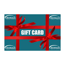 gift cards choose your