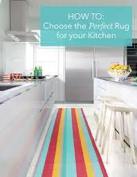 kitchen rugs. Kitchen Rug 1 Rugs C
