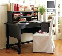 pine home office furniture. Pine Home Office Furniture Desks For Rustic Check More At M