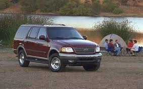 2000 ford expedition warning reviews top 10 problems you must know 2000 ford expedition features