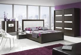 pics of furniture sets. large size of bedroom cheap furniture sets trends also under pictures enchanting including impressive picture 36 pics