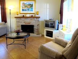 website to arrange furniture. Website To Arrange Furniture. How Living Room Furniture In A Rectangular Cozy Bedroom